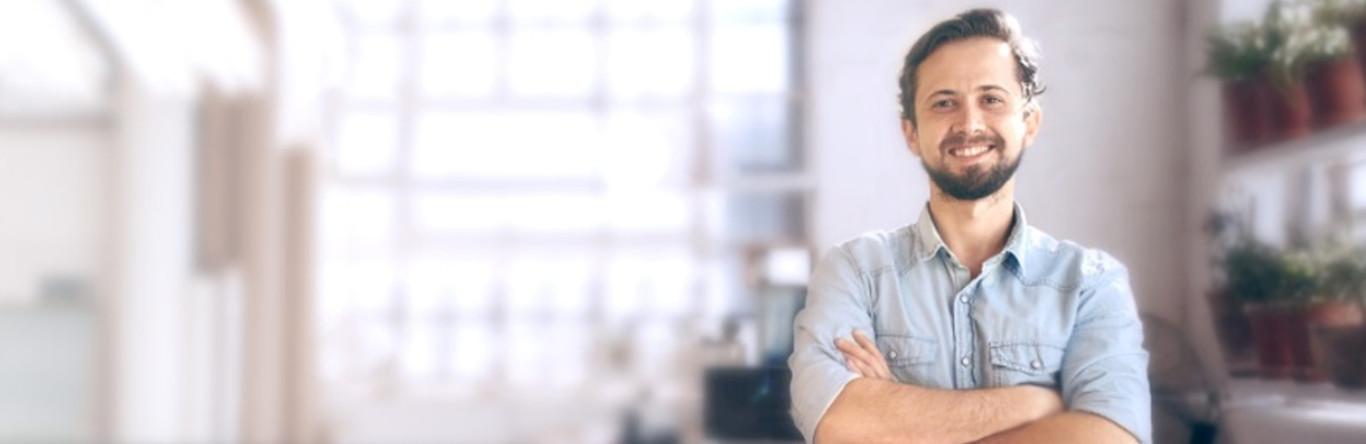 Air Liquide unterstützt die Gründer von neuen Unternehmen mit Gasen, Druckminderer und Services