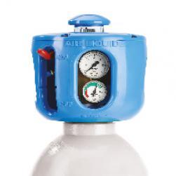 sauerstoff zylinder altop l50