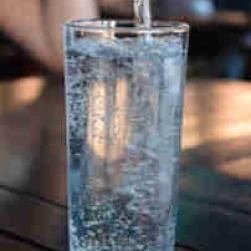 ALIGAL™ DRINK 2 FLÜSSIG
