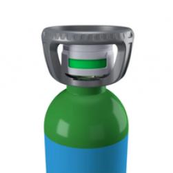 arcal™ prime zylinder qlixbi l33 300 bar