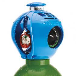 arcal™ prime zylinder - exeltop l33 300