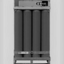 arcal™ 10 bündel v12 300 bar