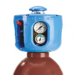 acetylen zylinder altop l40 8kg