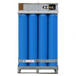alphagaz™ 2 helium bündel v12