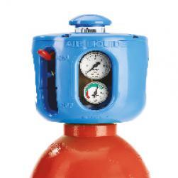 arcal™ f10 zylinder altop l50