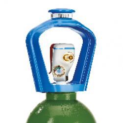 arcal™ prime zylinder smartop l50