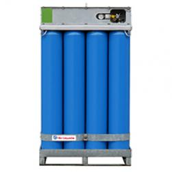 ARCAL™ 405 BÜNDEL V12 300 BAR |